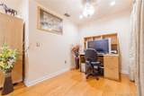 2816 34th Ave - Photo 17