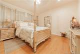 2816 34th Ave - Photo 19