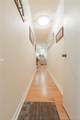 2816 34th Ave - Photo 24