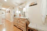 2816 34th Ave - Photo 25