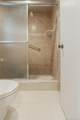 2816 34th Ave - Photo 26