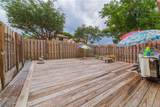 2816 34th Ave - Photo 31