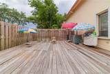 2816 34th Ave - Photo 32