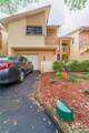 2816 34th Ave - Photo 34