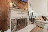 2816 34th Ave - Photo 8