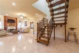 2816 34th Ave - Photo 9