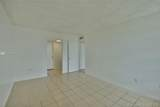 9682 Fontainebleau Blvd - Photo 20