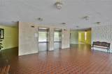 9682 Fontainebleau Blvd - Photo 4