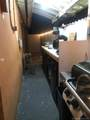7221 2nd Ter - Photo 26