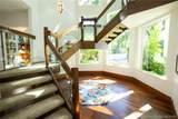 2668 Riviera Manor - Photo 13