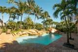 2668 Riviera Manor - Photo 26