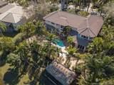 2668 Riviera Manor - Photo 29