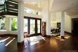 2668 Riviera Manor - Photo 3