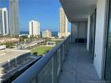 300 Sunny Isles Blvd. - Photo 2