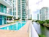300 Sunny Isles Blvd - Photo 47