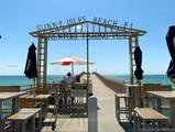 300 Sunny Isles Blvd - Photo 55