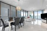 17121 Collins Ave - Photo 2