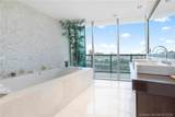 17121 Collins Ave - Photo 24
