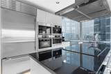 17121 Collins Ave - Photo 8