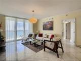 16699 Collins Ave - Photo 10