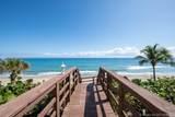 4605 Ocean Blvd - Photo 1