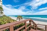 4605 Ocean Blvd - Photo 2