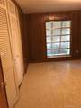 11950 72nd Ave - Photo 13