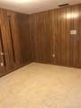 11950 72nd Ave - Photo 14