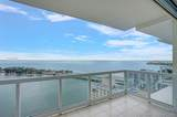 2451 Brickell Ave - Photo 4