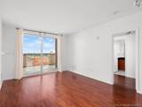 7350 89th St - Photo 11