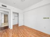 7350 89th St - Photo 18