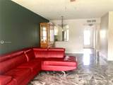 6071 61st Ave - Photo 1