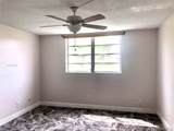 6071 61st Ave - Photo 10