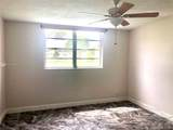 6071 61st Ave - Photo 11