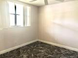 6071 61st Ave - Photo 16