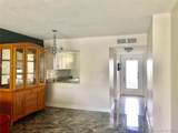 6071 61st Ave - Photo 2