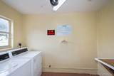 6071 61st Ave - Photo 31