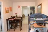799 Ilene Rd E - Photo 13