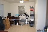 799 Ilene Rd E - Photo 14