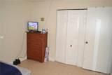 799 Ilene Rd E - Photo 21