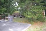 799 Ilene Rd E - Photo 23