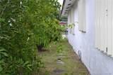799 Ilene Rd E - Photo 24