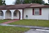 799 Ilene Rd E - Photo 3