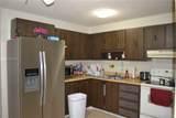 799 Ilene Rd E - Photo 7