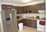 799 Ilene Rd E - Photo 8