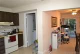 799 Ilene Rd E - Photo 9