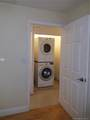 11102 83rd St - Photo 11