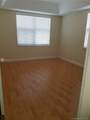 11102 83rd St - Photo 17