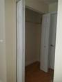 11102 83rd St - Photo 19