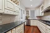 2401 Anderson Rd - Photo 5